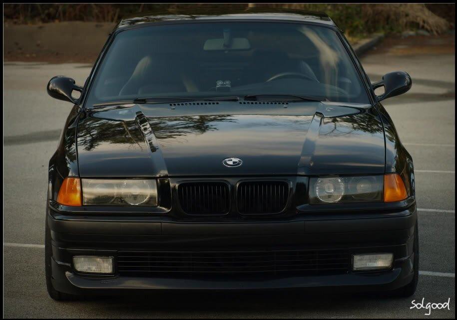 black024-1